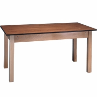 "30"" Wide Heavy Duty Table - Work or OT Style"