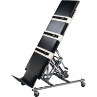 Professional Manual Physiotherapy Rotating Table