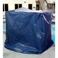 Pro Pool Lift - Cover