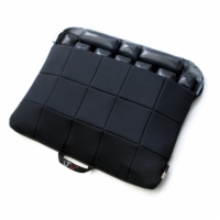 LTV Seat Cushion - Discontinued