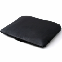 UltraLeather Cover Fully Zipped
