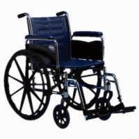 Tracer EX2 Wheelchair