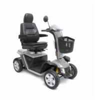 Pride Pursuit XL - 4 Wheel PMV