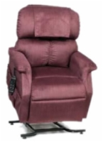 Golden MaxiComfort 505 Junior Petite Lift Chair