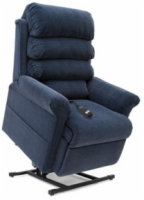 Pride LC-470M Medium Lift Chair