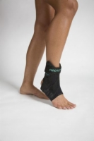 AirSport Ankle Brace Small Left M 5.5-7  W 5-8.5