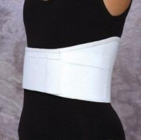 Universal Female Rib Belt Sportaid