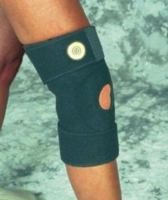 Universal Knee Wrap Sportaid