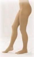 Truform 20-30 Pantyhose Beige X-Tall