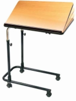 Home Overbed Table- Carex