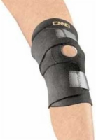 Knee Wrap  Universal Fit Regular