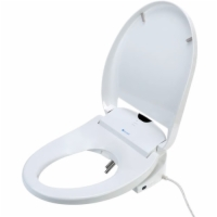 Swash 900 Advanced Bidet Seat