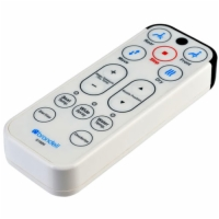 Wireless Remote