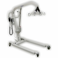 Apex Bariatric Electric Patient Lift