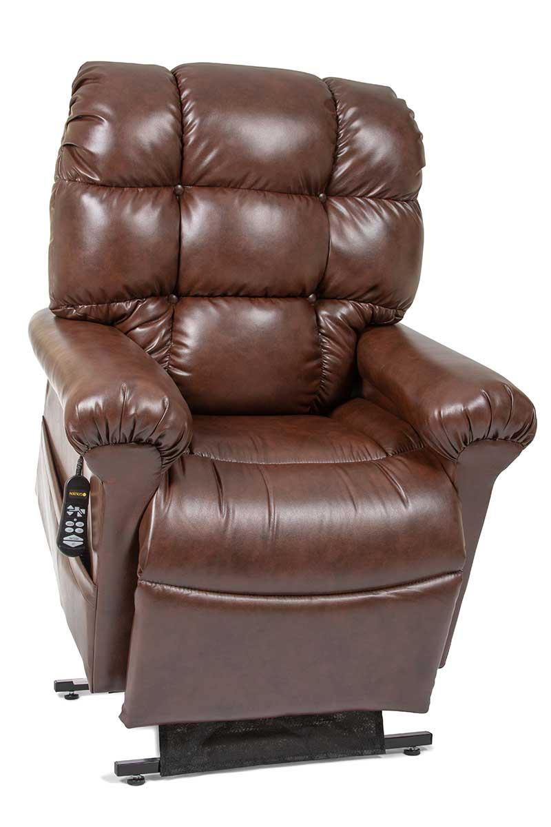 Charmant Golden Cloud PR 510 Small/Medium. Home · Lift Chair Wizard ...