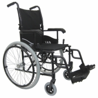 Karman Ultra Lightweight Wheelchair