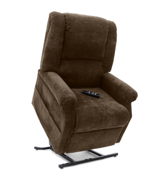 AmeriGlide 1015Infinite Position Lift Chair