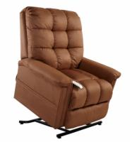 AmeriGlide 525 3 position lift chair