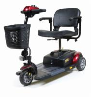 Lift Chairs Stair Lifts Wheelchair Lifts Us Medical