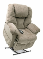 Pride LC-421 Lift Chair