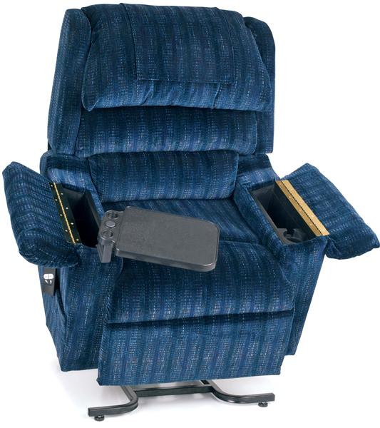 Golden Regal Pr751 Lift Chair