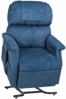 Golden MaxiComfort 505 Medium Lift Chair
