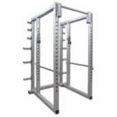 Legend Racks, Cages, and Platforms