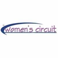 Legend Womens Circuit