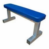 Utility Benches