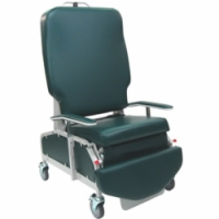 Transfer Recliners