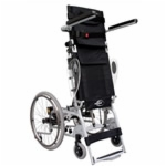 Standing Wheelchairs