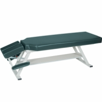 Chiropractor & PT Tables