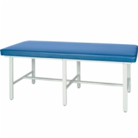 Bariatric Treatment Tables