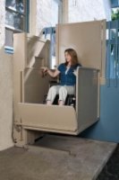 Vertical Platform Lifts - Most Common Concerns
