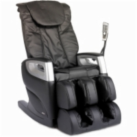 US Medical Supplies Knows Massage Chairs