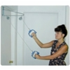 Wall Pulley Rehab