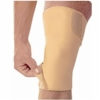 Knee Supports &Braces
