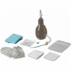 Urinary Drain Bags & Accessory