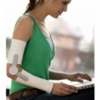 Cast Splinting Materials