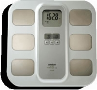 Body Fat Analyzers & Scales