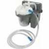 Suction Aspirators