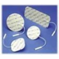 Electrodes & Accessories