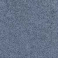 Pride Padded Suede Fabrics