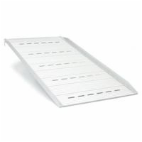 Quick Ship Products - Ramps