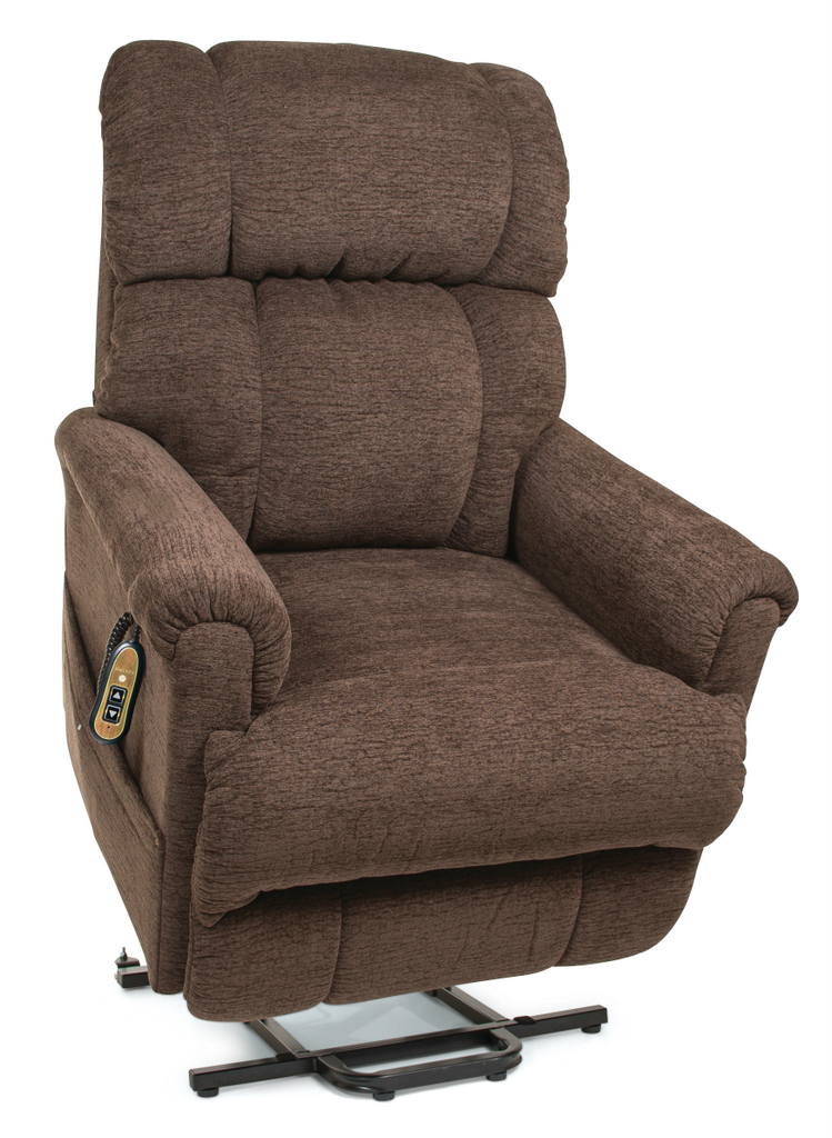 Golden Pr931s Space Saver Lift Chair Free Shipping Us
