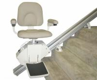 AmeriGlide Rave Stair Lift (Used)