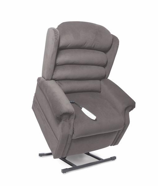 Pride NM-435LT Lift Chair  sc 1 st  US Medical Supplies & Pride NM-435LT Lift Chair Recliner | 3-Position | Home Decor ... islam-shia.org