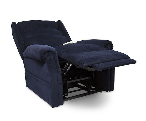 pride nm435lt lift chair - Recliner Lift Chairs