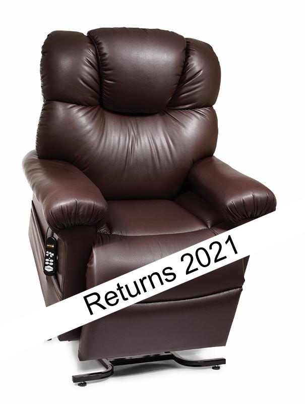Golden Power Cloud PR512-MLA. Home · Lift Chair Wizard ...  sc 1 st  US Medical Supplies : golden recliner lift chair - islam-shia.org