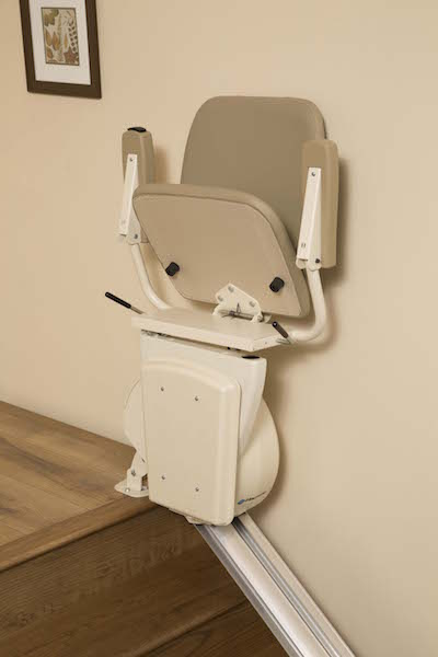 Harmar Vantage Stair Lift Us Medical Supplies Stairlifts